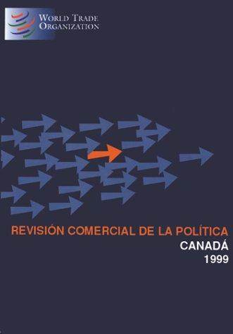 Download Revisión comercial de la política
