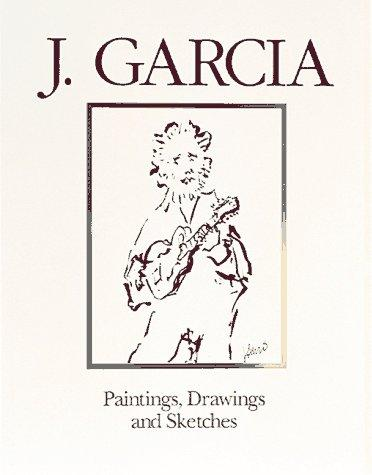 Download J. Garcia