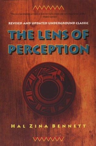 Download Lens of Perception