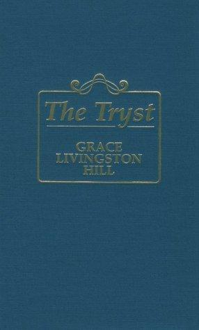 The Tryst