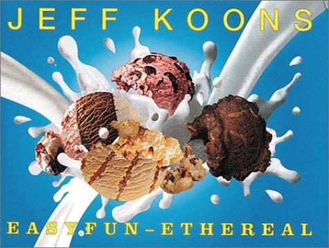 Download Jeff Koons