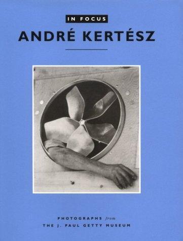 Download André Kertész