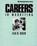 Download Careers in marketing