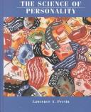 Download The science of personality