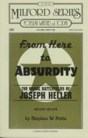 Download From here to absurdity