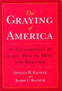 Download The graying of America
