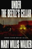 Download Under the beetle's cellar