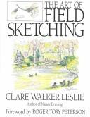 Download The art of field sketching