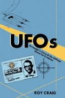 Download UFOs