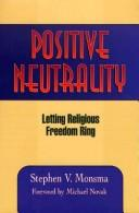 Download Positive neutrality