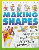 Download Making shapes