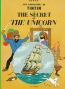 Download The secret of the unicorn