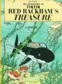 Download Red Rackham's treasure