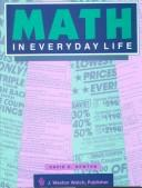 Download Math in everyday life
