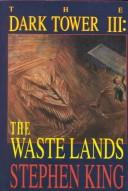 Download The Waste Lands