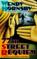 77th Street Requiem: A Maggie MacGovern Mystery