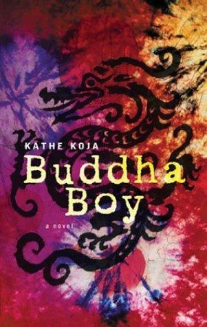 Download Buddha boy