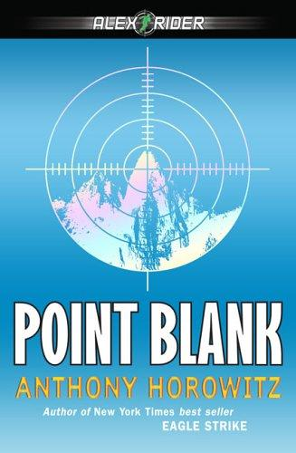 foto point blank kocak. point blank kocak abis. point