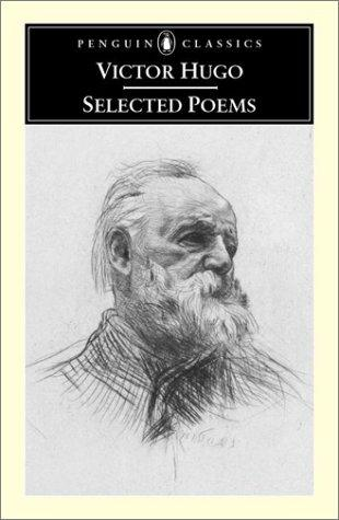 Download Selected Poems (Penguin Classics)