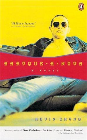 Baroque – A – Nova