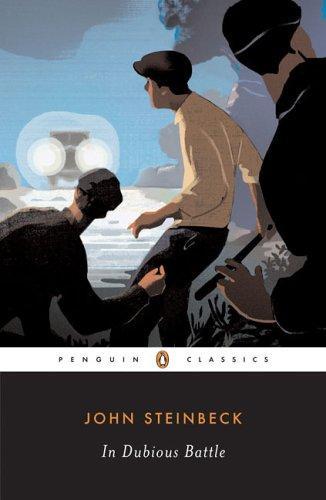 Download In Dubious Battle (Penguin Classics)