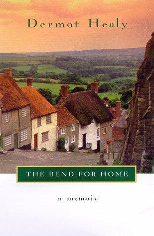 Download The bend for home