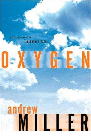 Download Oxygen