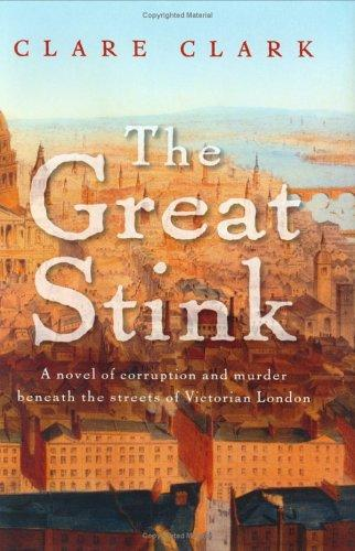 Download The great stink