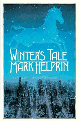 Download Winter's tale