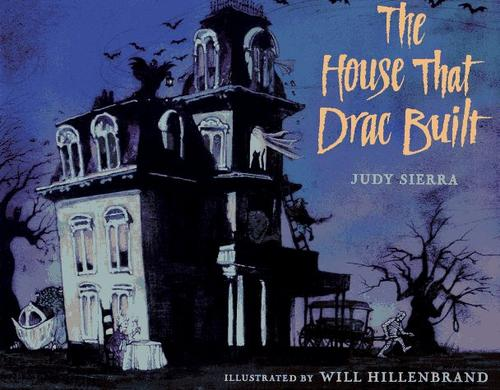Download The house that Drac built