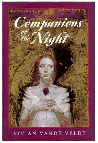 Download Companions of the night