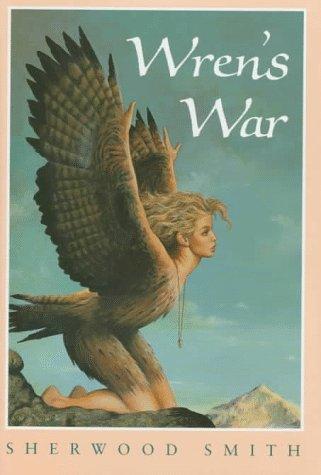 Wren's war