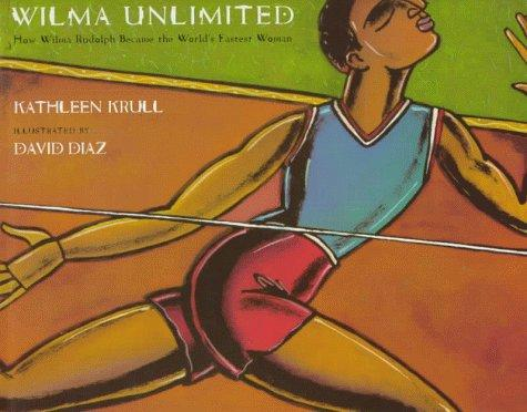Download Wilma unlimited