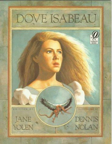 Download Dove Isabeau
