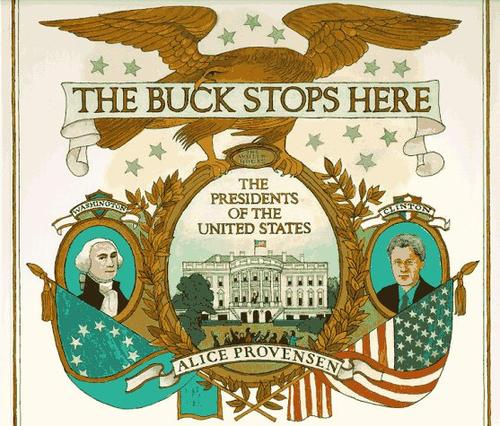 Download The buck stops here