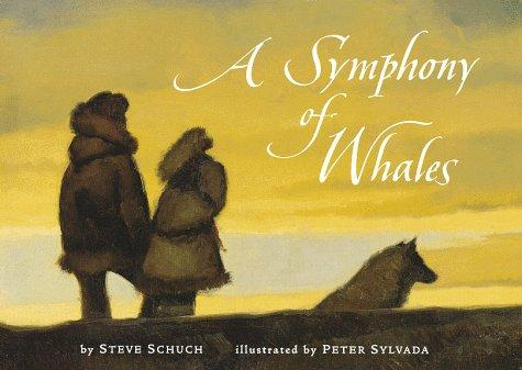 Download A symphony of whales