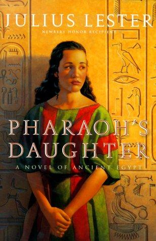 Download Pharaoh's daughter