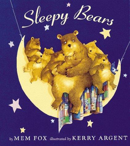 Download Sleepy bears