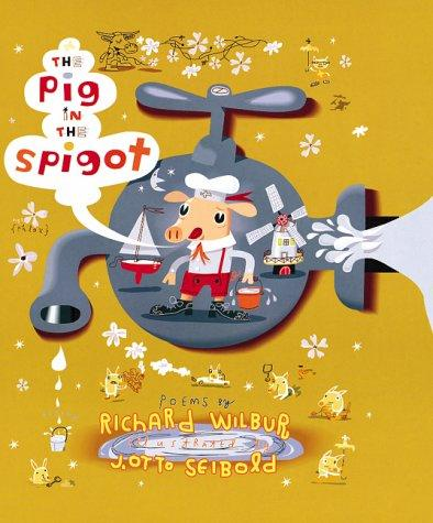 Download The pig in the spigot