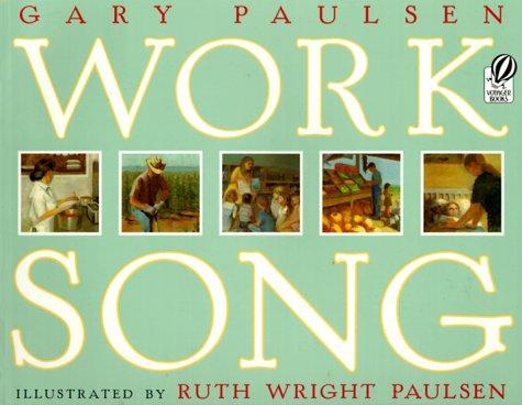 Download Worksong