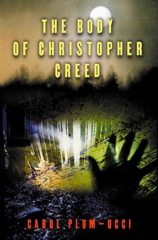 Download The body of Christopher Creed