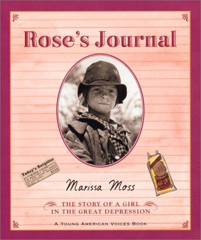 Download Rose's journal