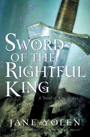Download Sword of the rightful king