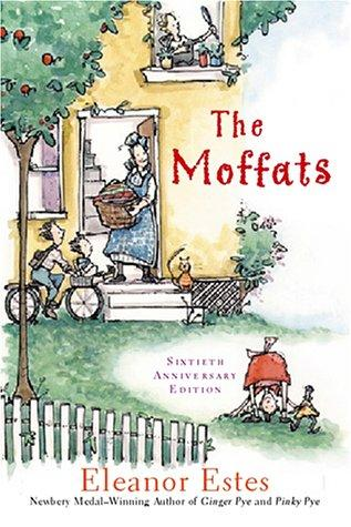 Download The Moffats