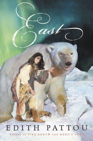 Download East