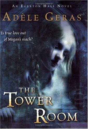Download The tower room
