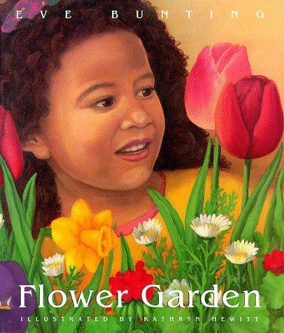 Download Flower garden