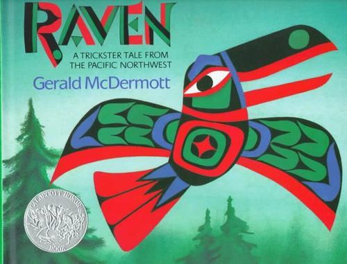 Download Raven