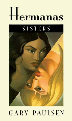Download Sisters/Hermanas