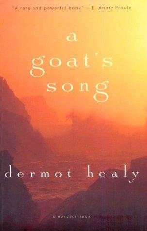 Download A goat's song